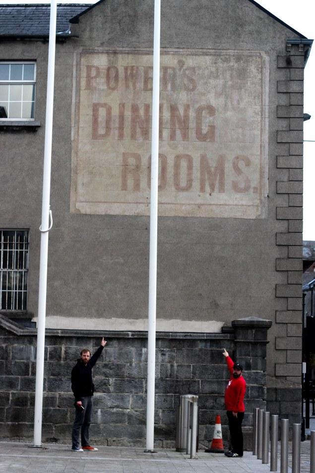 Kilkenny - Ireland-35