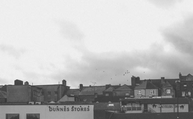 Kilkenny - Ireland-36