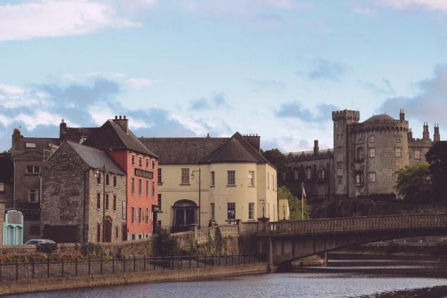 Kilkenny - Ireland-38