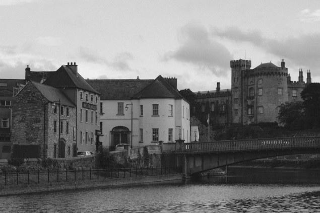 Kilkenny - Ireland-39