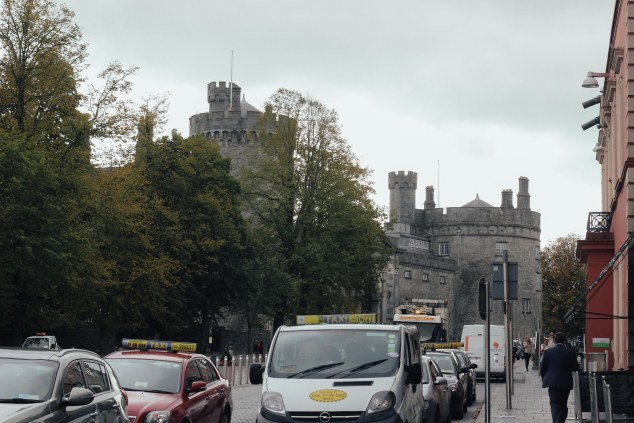 Kilkenny - Ireland-4