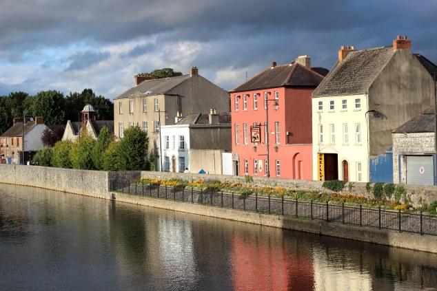 Kilkenny - Ireland-40