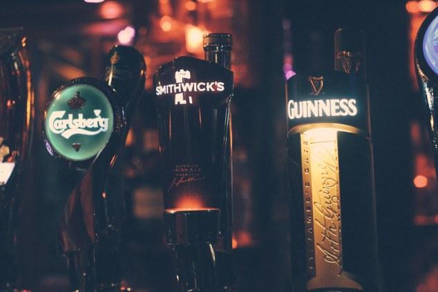 Kilkenny - Ireland-42