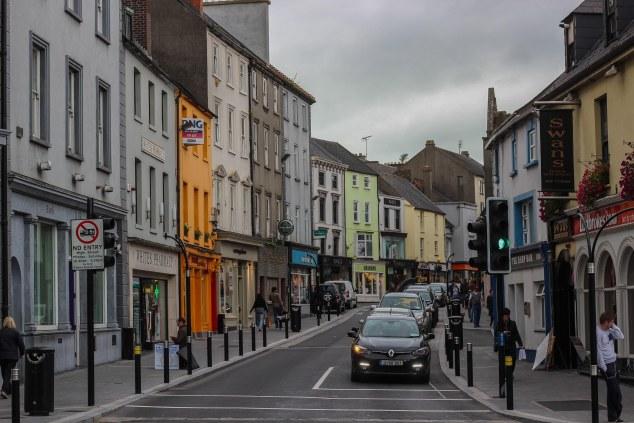 Kilkenny - Ireland-5