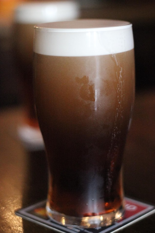 Kilkenny - Ireland-8