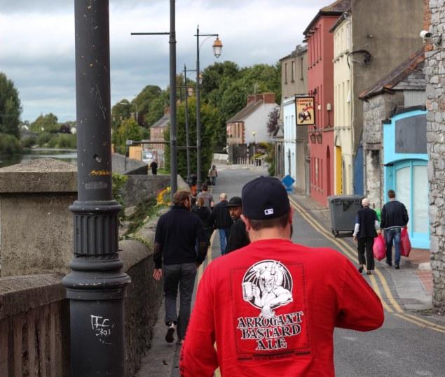 Kilkenny - Ireland-9