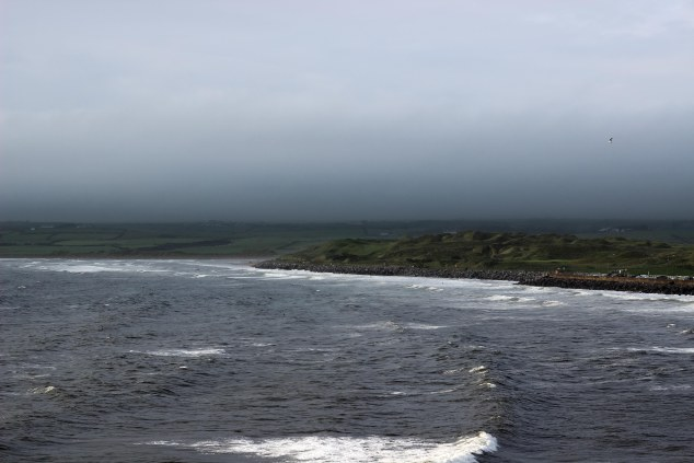 Lehinch - Co Clare - Ireland-2