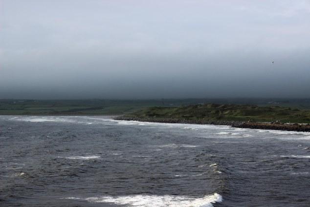 Lehinch - Co Clare - Ireland-2
