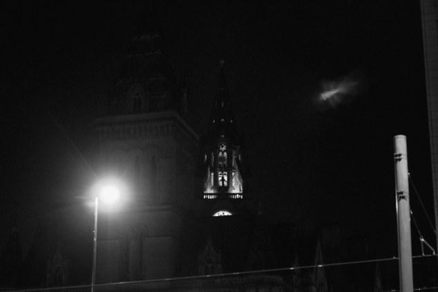 Manchester - UK-4