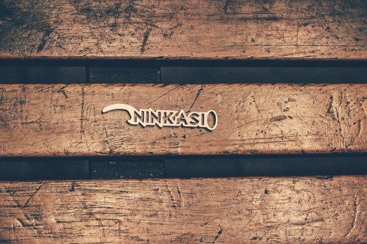 Ninkasi Beer Dinner At Library Ale House-19