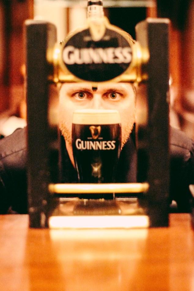 Wedding Photos - Bert House - Ireland-102