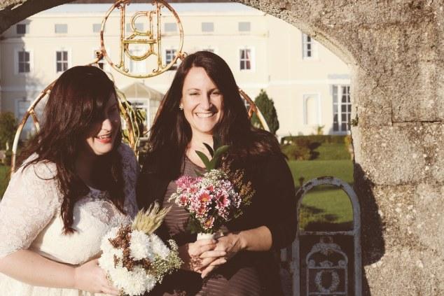 Wedding Photos - Bert House - Ireland-122