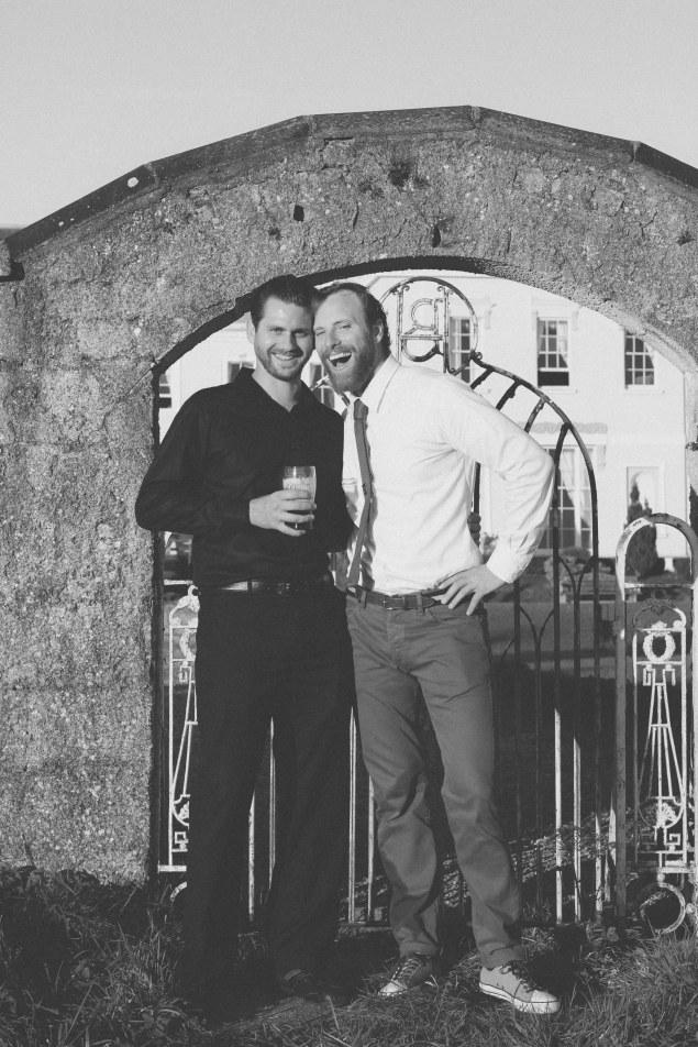 Wedding Photos - Bert House - Ireland-16-2