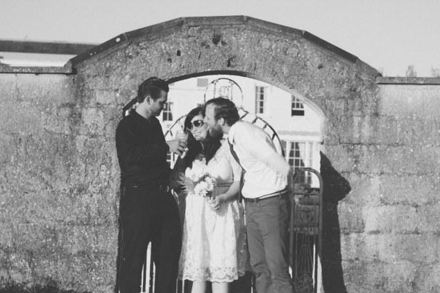 Wedding Photos - Bert House - Ireland-17-2