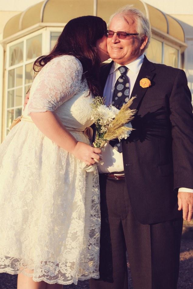 Wedding Photos - Bert House - Ireland-20-2