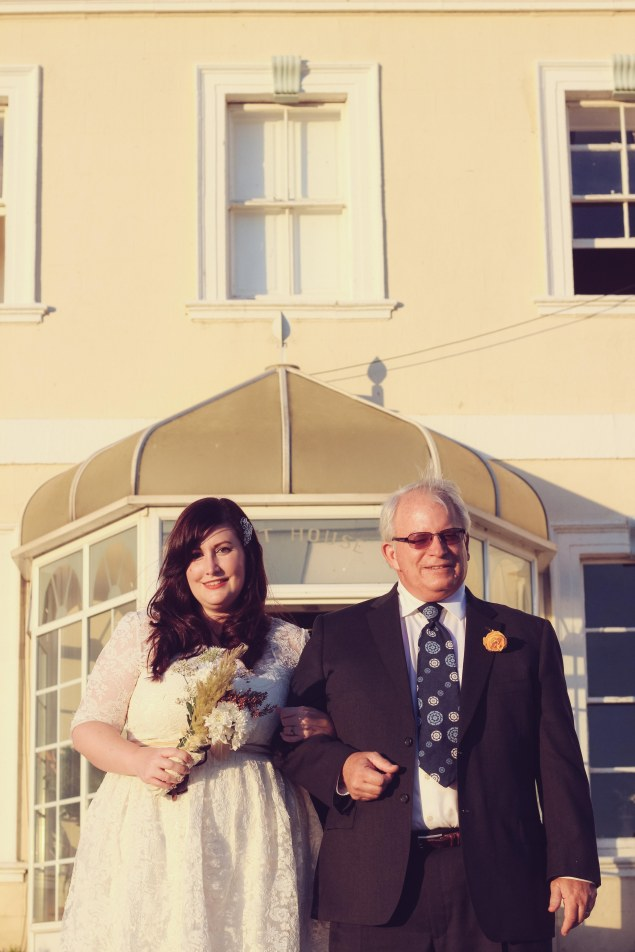 Wedding Photos - Bert House - Ireland-21-2