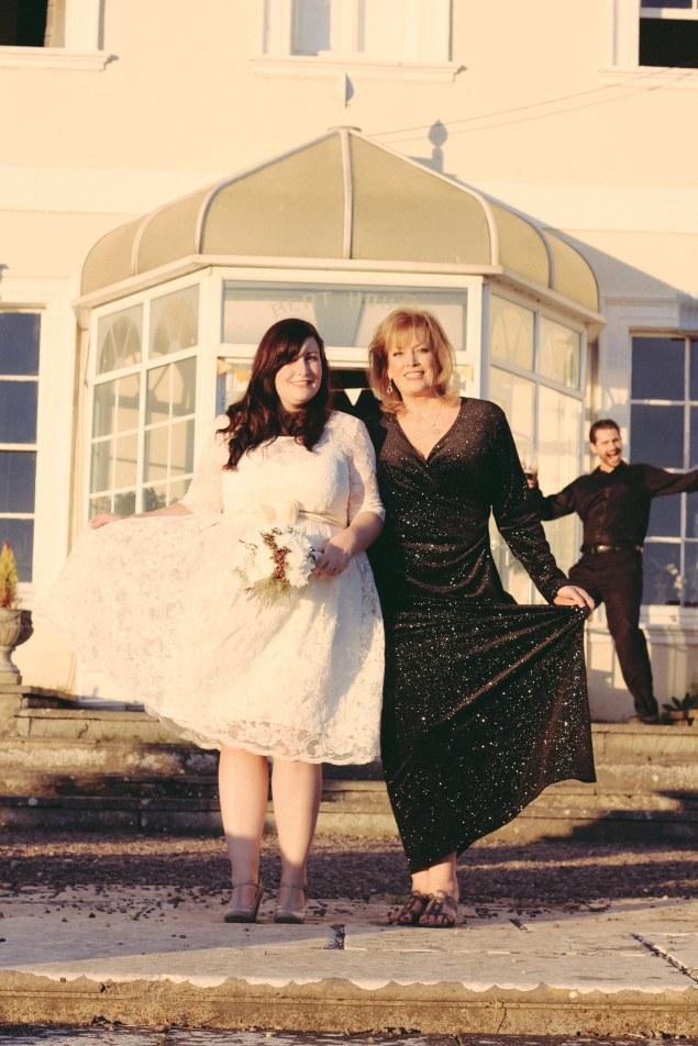 Wedding Photos - Bert House - Ireland-22-2
