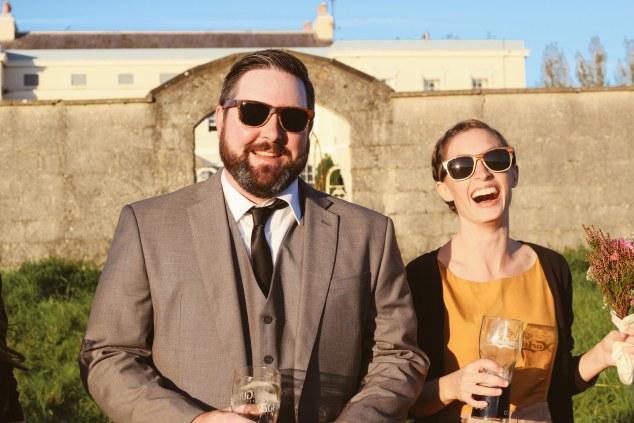 Wedding Photos - Bert House - Ireland-3-2
