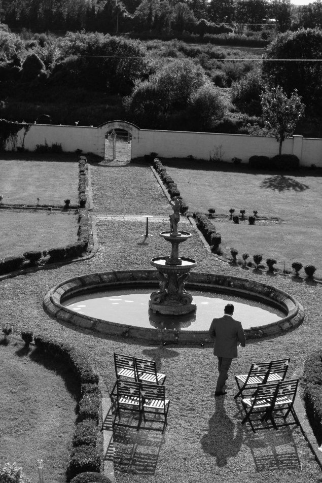 Wedding Photos - Bert House - Ireland-30
