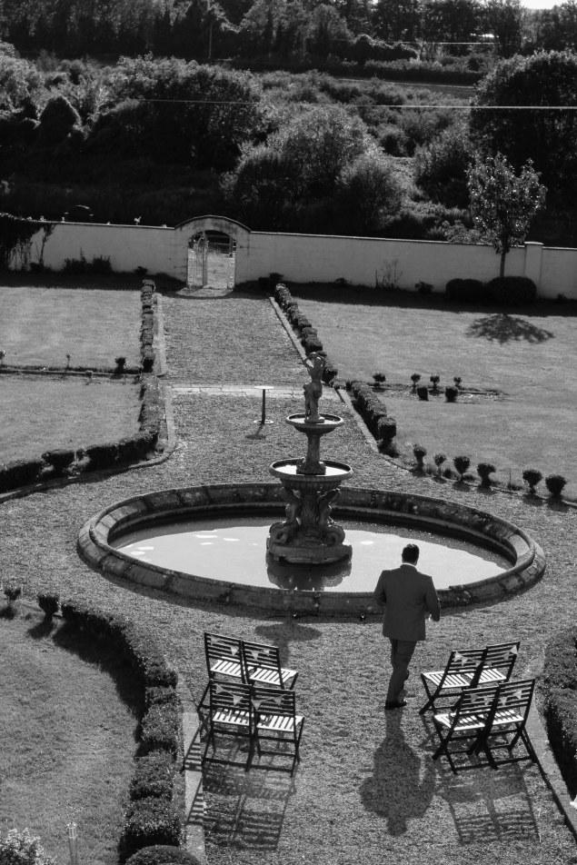Wedding Photos - Bert House - Ireland-30