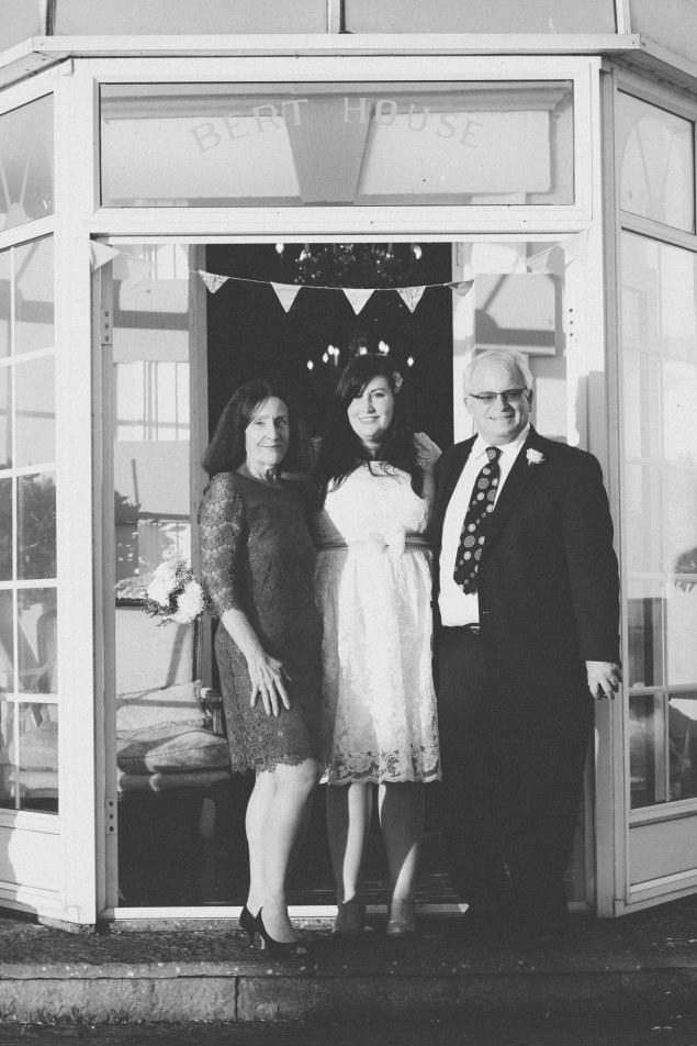 Wedding Photos - Bert House - Ireland-34-2