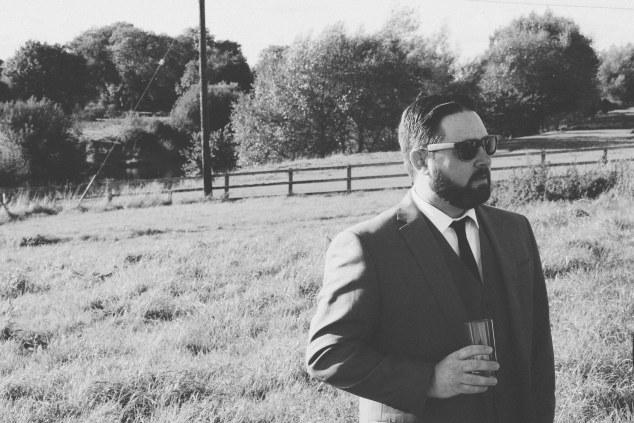 Wedding Photos - Bert House - Ireland-35