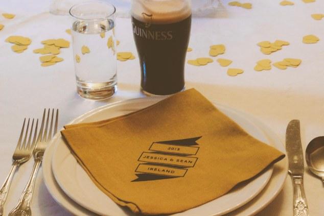 Wedding Photos - Bert House - Ireland-36-2
