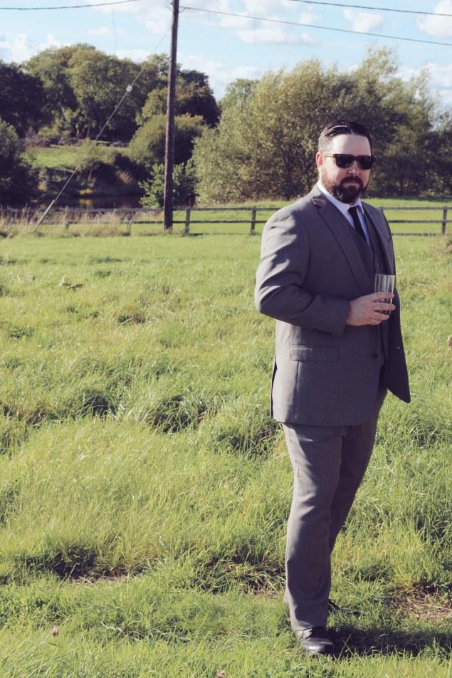 Wedding Photos - Bert House - Ireland-37