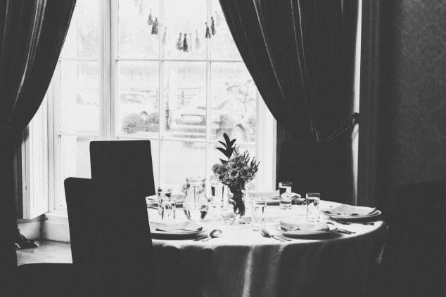 Wedding Photos - Bert House - Ireland-38-2