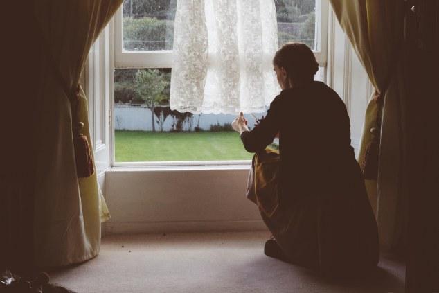 Wedding Photos - Bert House - Ireland-43
