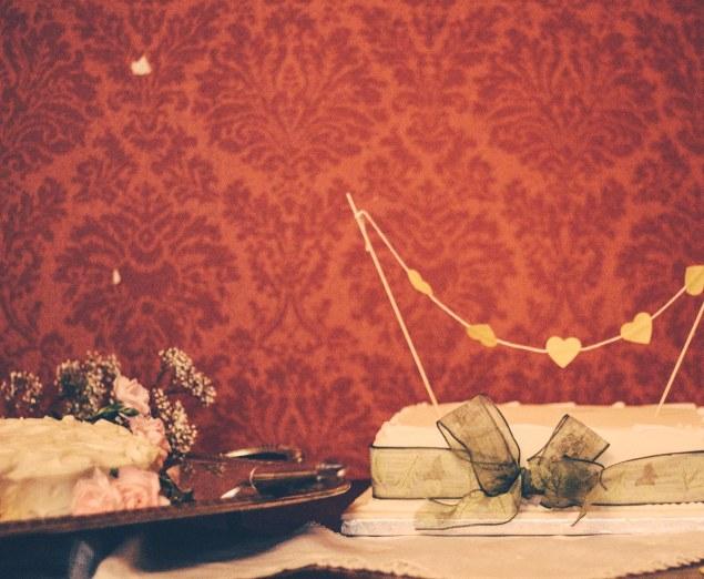 Wedding Photos - Bert House - Ireland-44-2