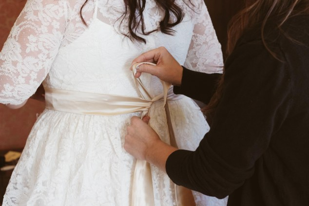 Wedding Photos - Bert House - Ireland-46