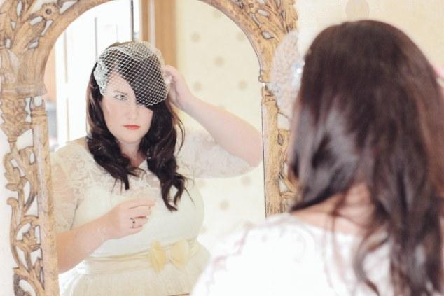 Wedding Photos - Bert House - Ireland-50