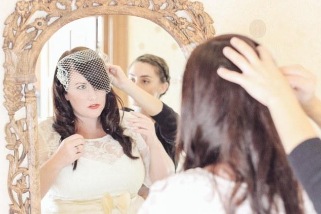 Wedding Photos - Bert House - Ireland-51