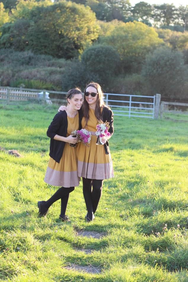 Wedding Photos - Bert House - Ireland-6-2