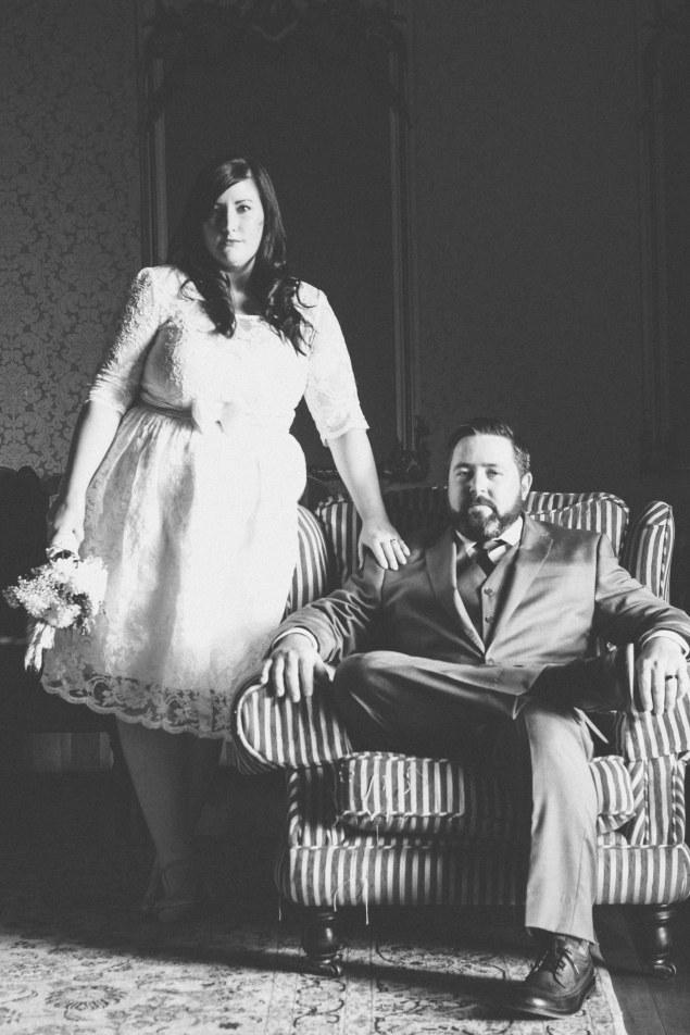Wedding Photos - Bert House - Ireland-70