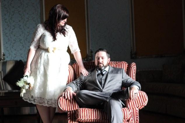 Wedding Photos - Bert House - Ireland-72