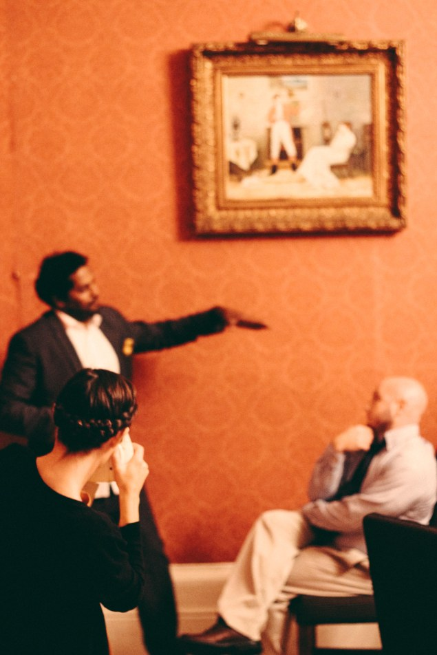 Wedding Photos - Bert House - Ireland-79-2