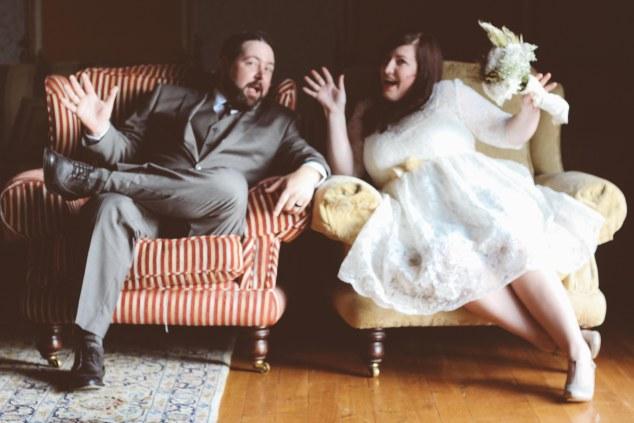 Wedding Photos - Bert House - Ireland-82