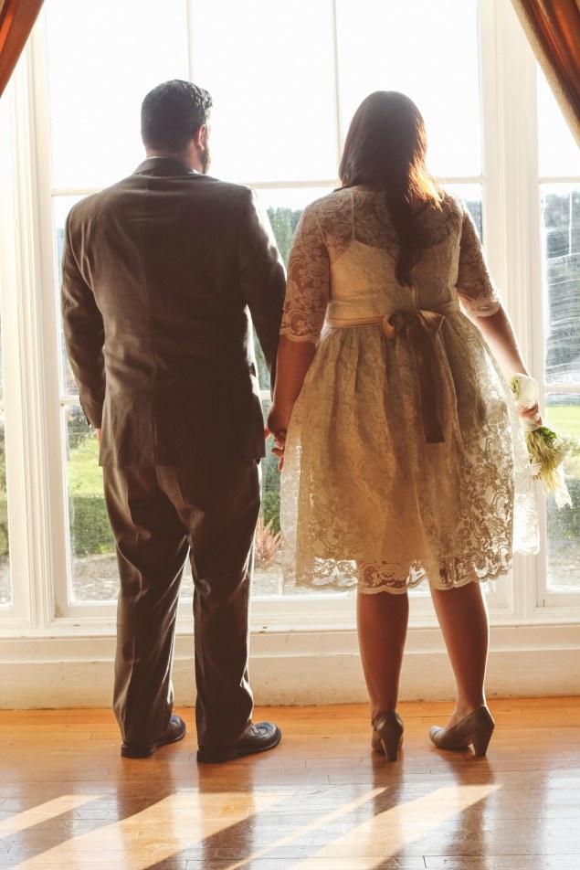 Wedding Photos - Bert House - Ireland-87
