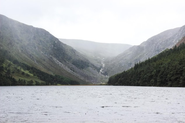 Wicklow and Glendalough-38