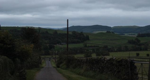 Fyne Ales Scotland-10