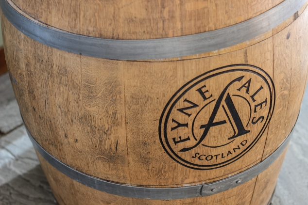 Fyne Ales Scotland-2