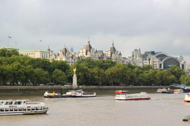 London-35