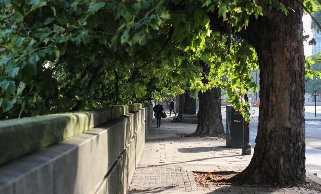 London-47