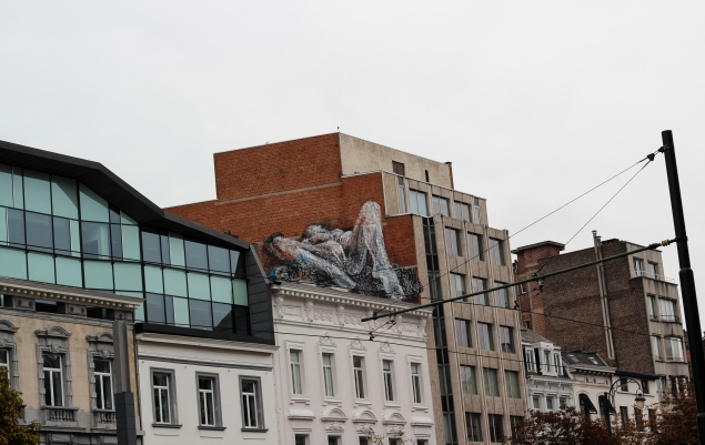Brussels_-15