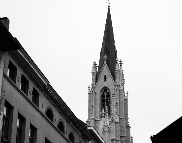 Brussels_-16
