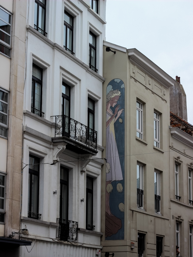 Brussels_-19