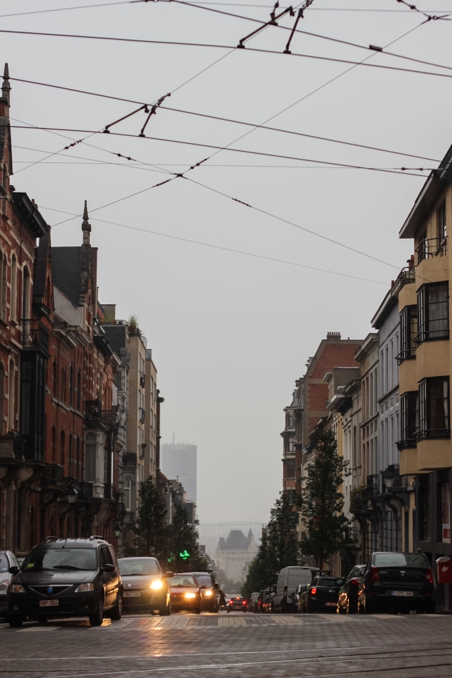 Brussels_-2