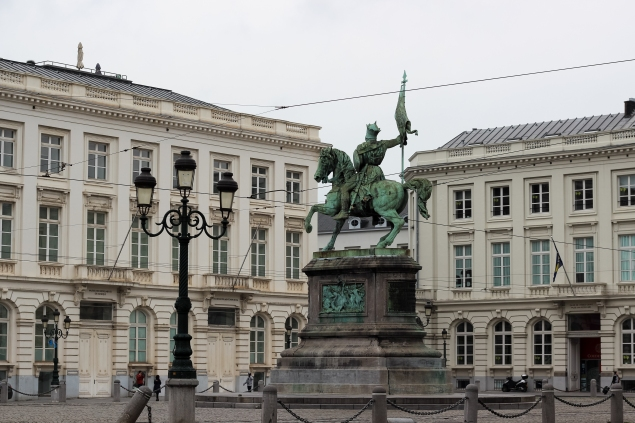 Brussels_-20